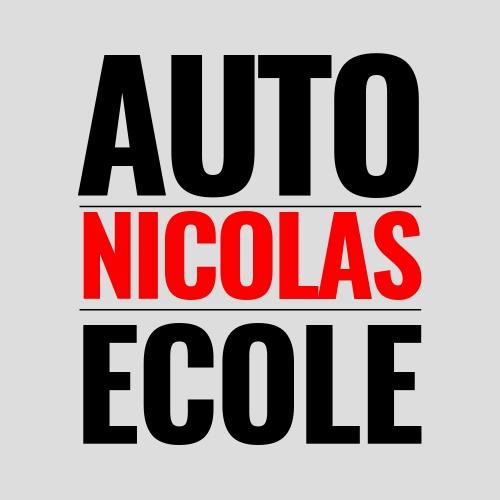 Auto Ecole Nicolas Lausanne